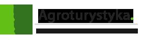 Katalog Stron Agroturystycznych